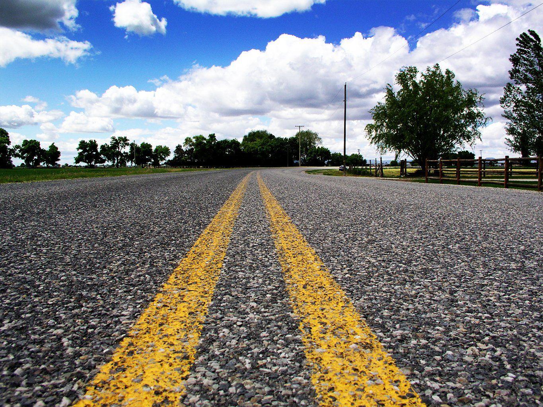 road-1497489.jpg