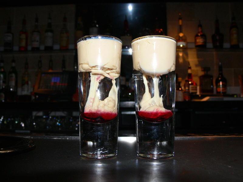 cocktail-brain_hemorrhage.jpg