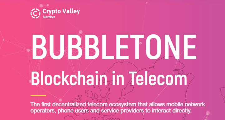 bubbletone0.png