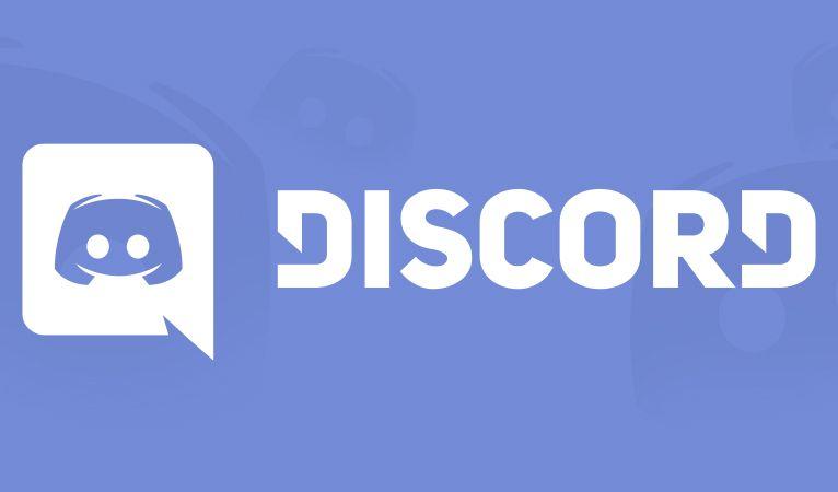 Dash-Discord.jpg