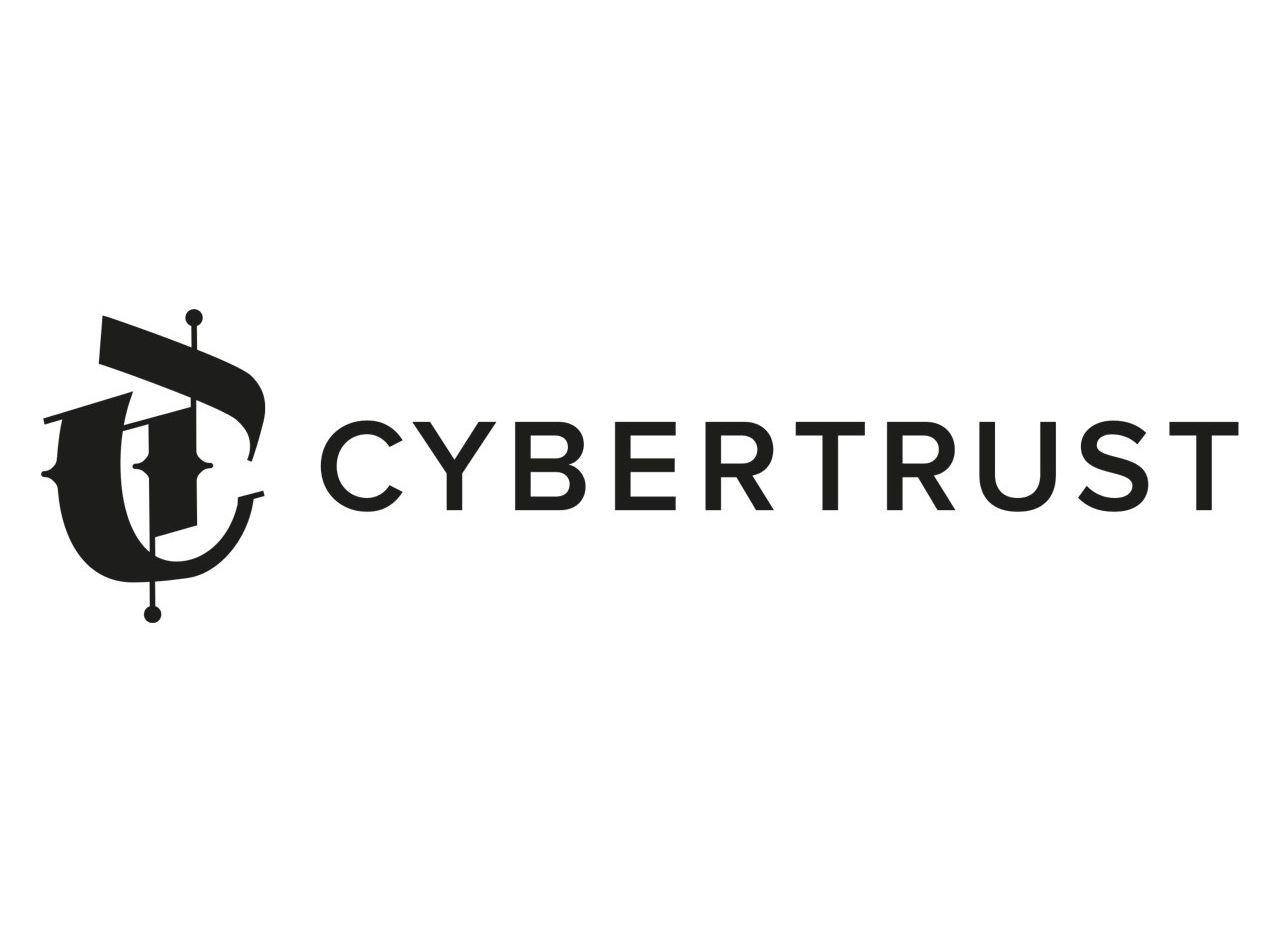 cybertrust21.jpg