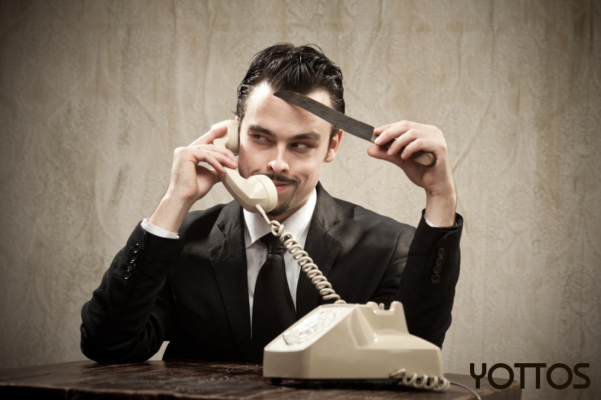 11-rules-of-cold-calls.jpg