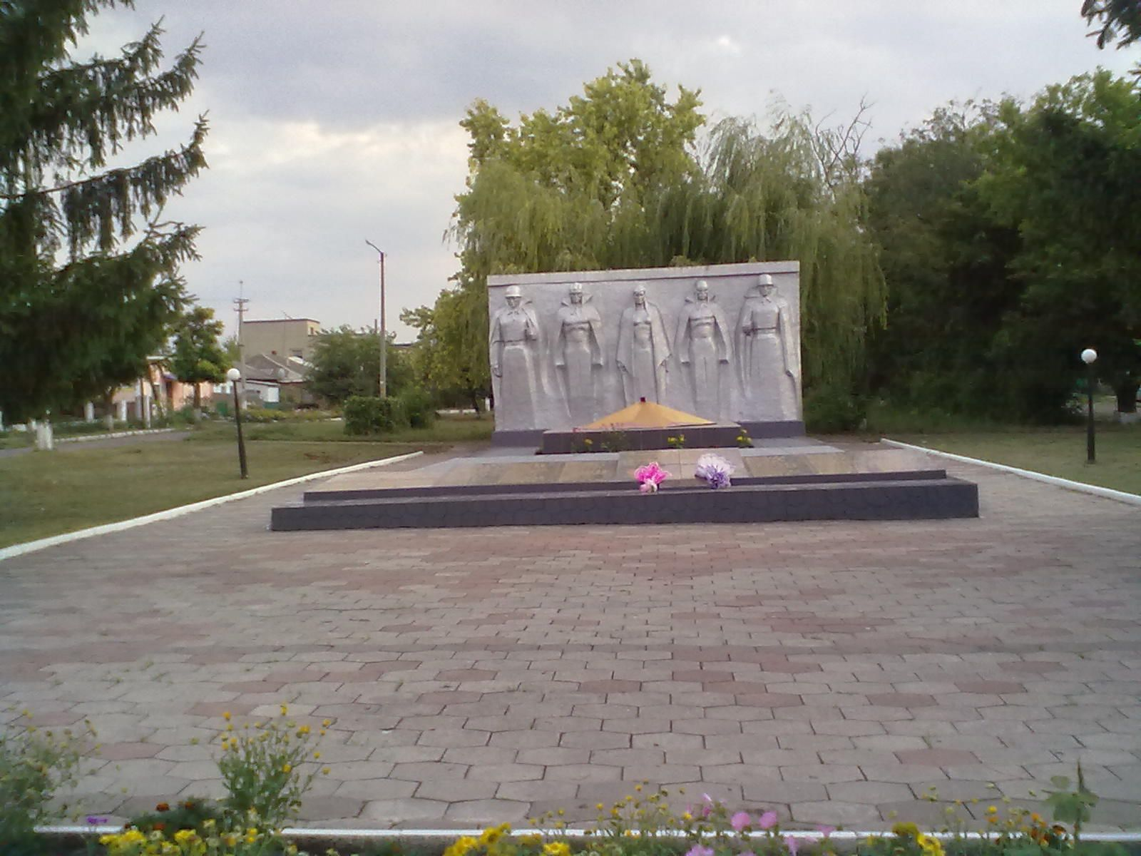 20082011350.jpg