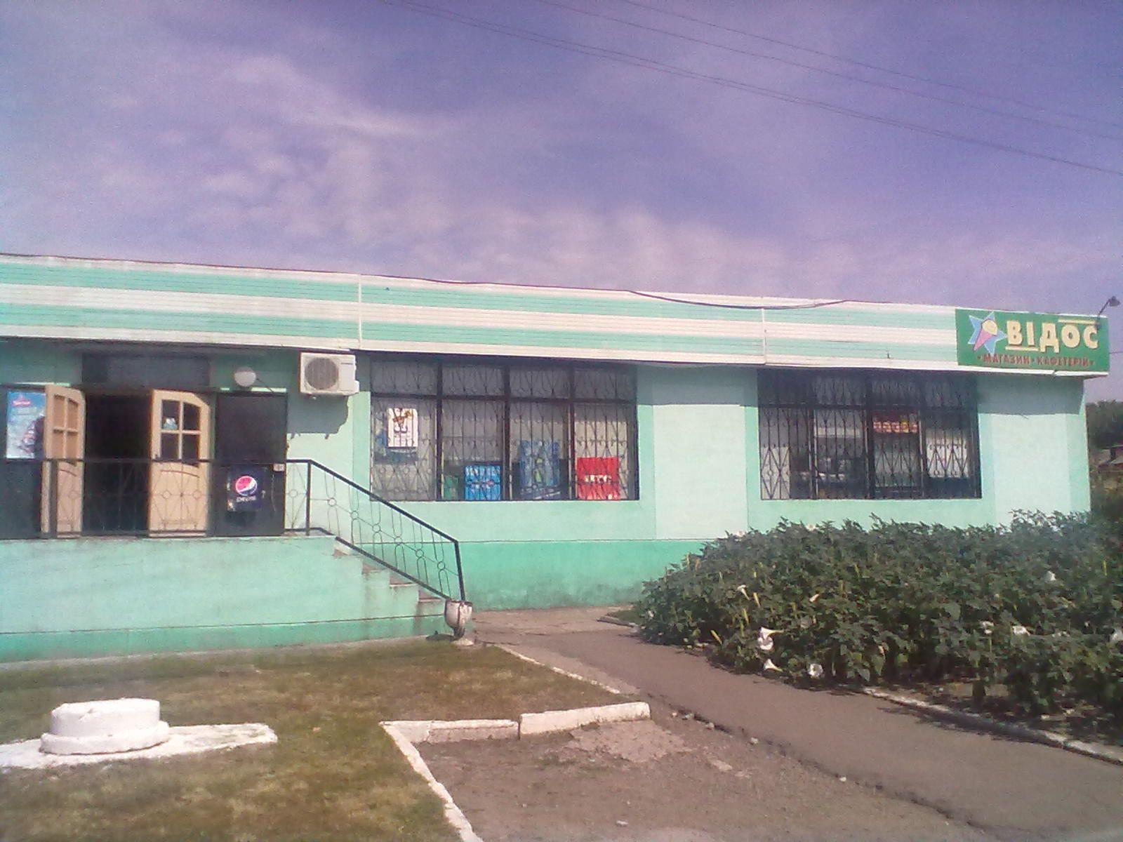 20082011269.jpg
