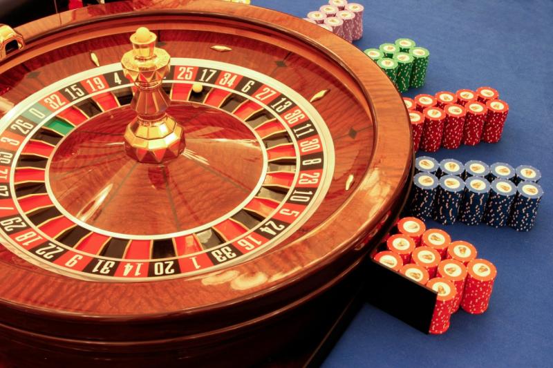 Опустошил казино игровые автоматы макс казино
