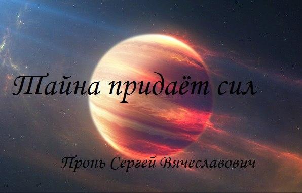ac_W4OhM4I4.jpg