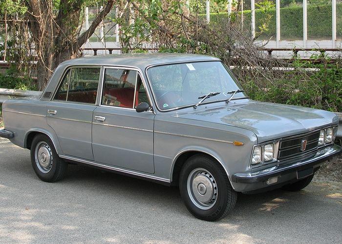 soviet-car-08-2.jpg