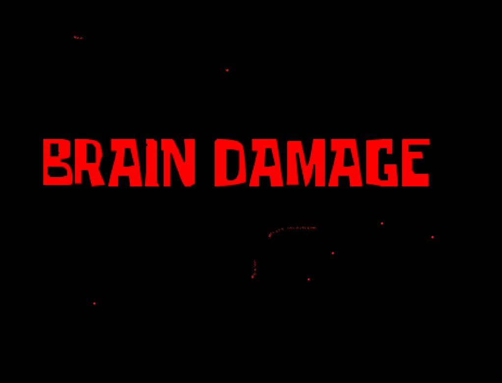 brain_damage_spongebob_squarepants_by_realdiegoamateur-d83ab02.png