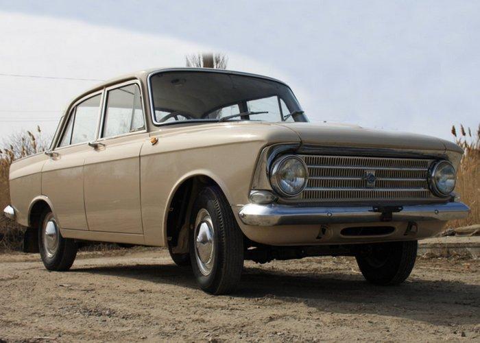 soviet-car-06-1.jpg
