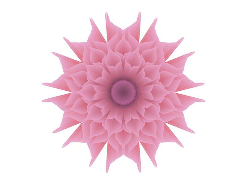 Копия Flower.jpg