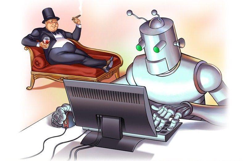 torgovye-roboty-nugni.jpg