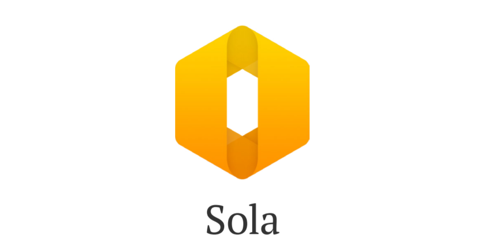Sola.png
