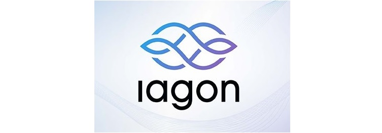 logo-iagon7.jpg