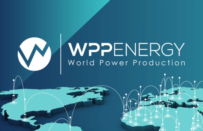 WPP-Global-Green-Energy-Solutions-Review-696x449.jpg