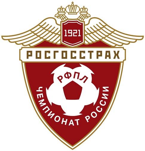 RFPL_2015-16_logo_2.jpg