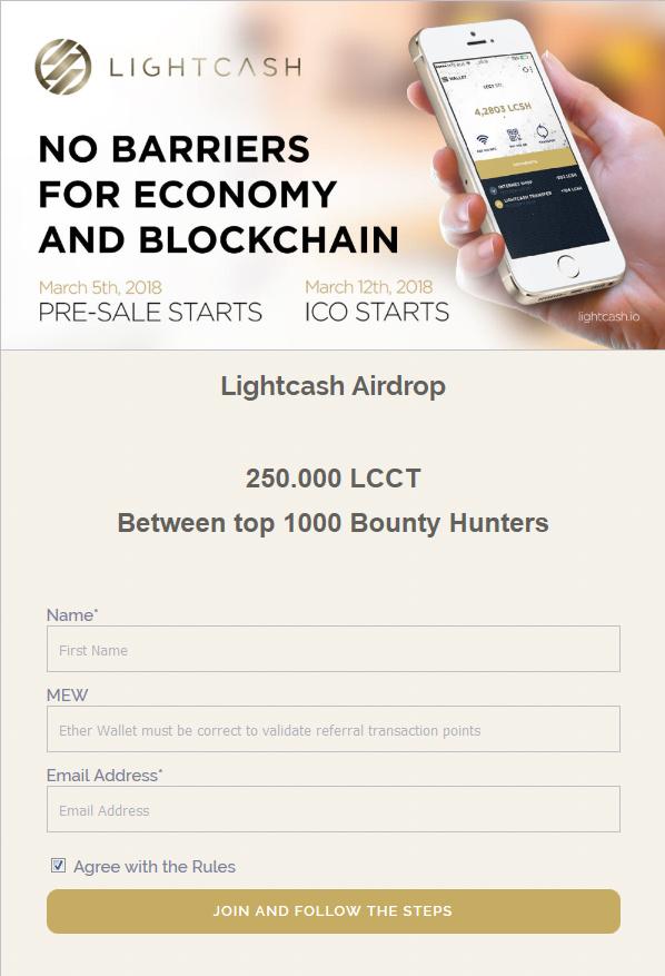 Screenshot-2018-3-10 Lightcash Airdrop.png