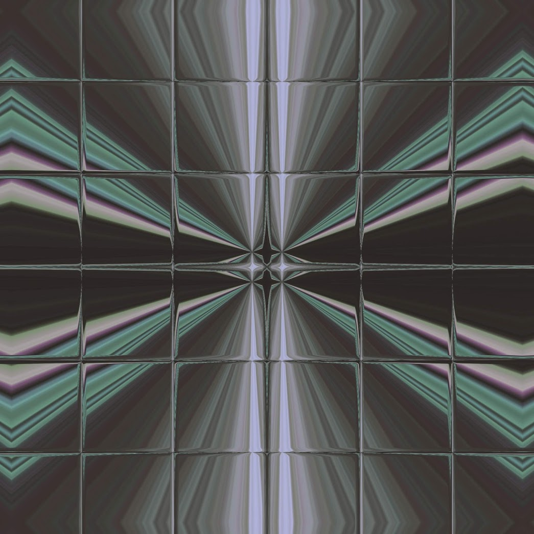 264679116_chroma_mirror3.jpg