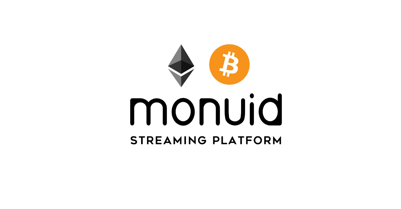 Screenshot_2018-07-05 Buying Monvid Tokens with Bitcoin – monvid – Medium.png
