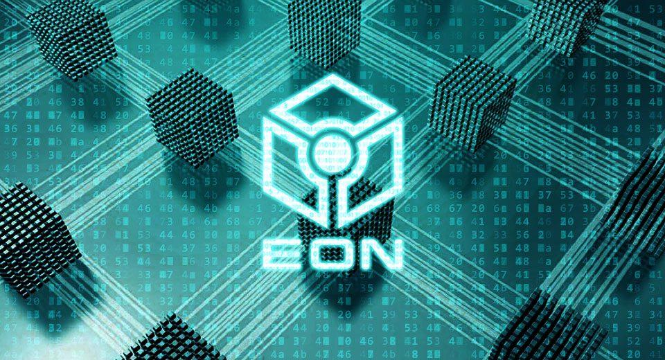 EON-blockchain--960x520.jpg