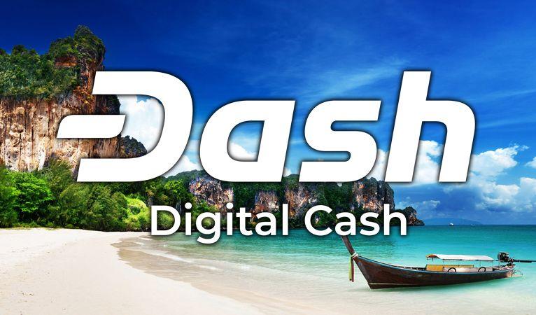 Dash-Embassy-Thailand-Launches.jpg
