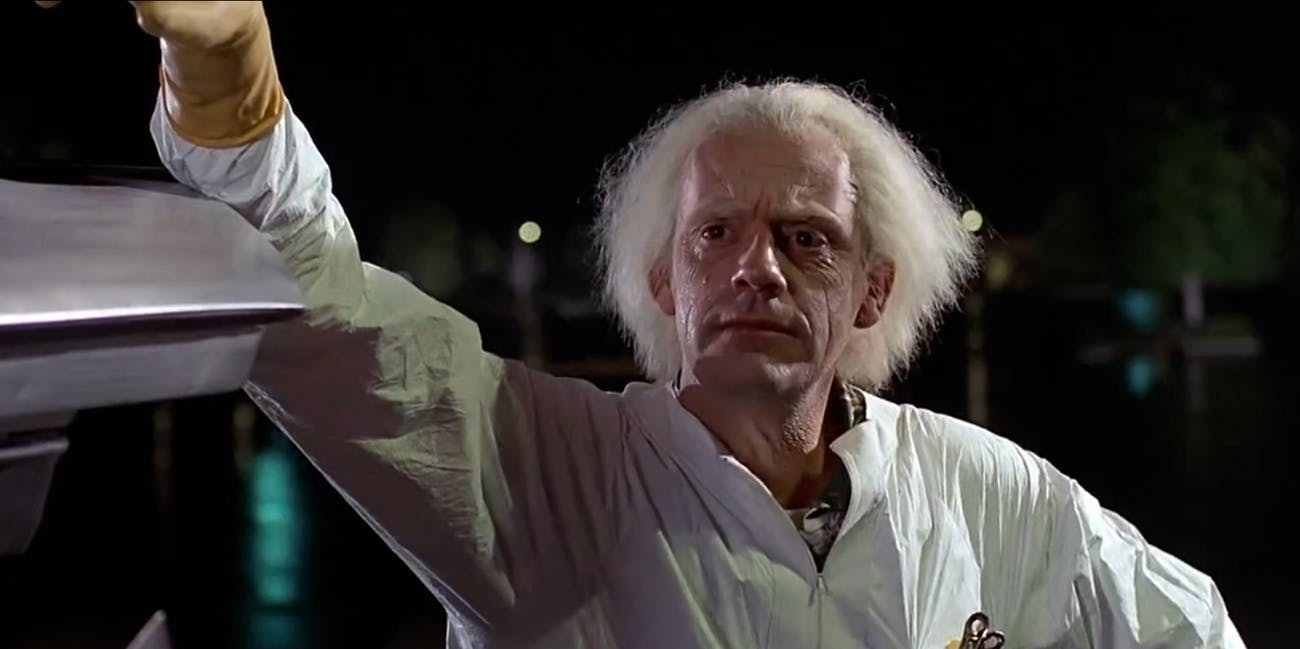 christopher-lloyd-back-to-the-future-doc-brownpng.jpg