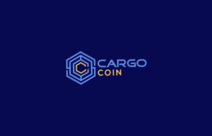 cargocoin-696x449.jpg