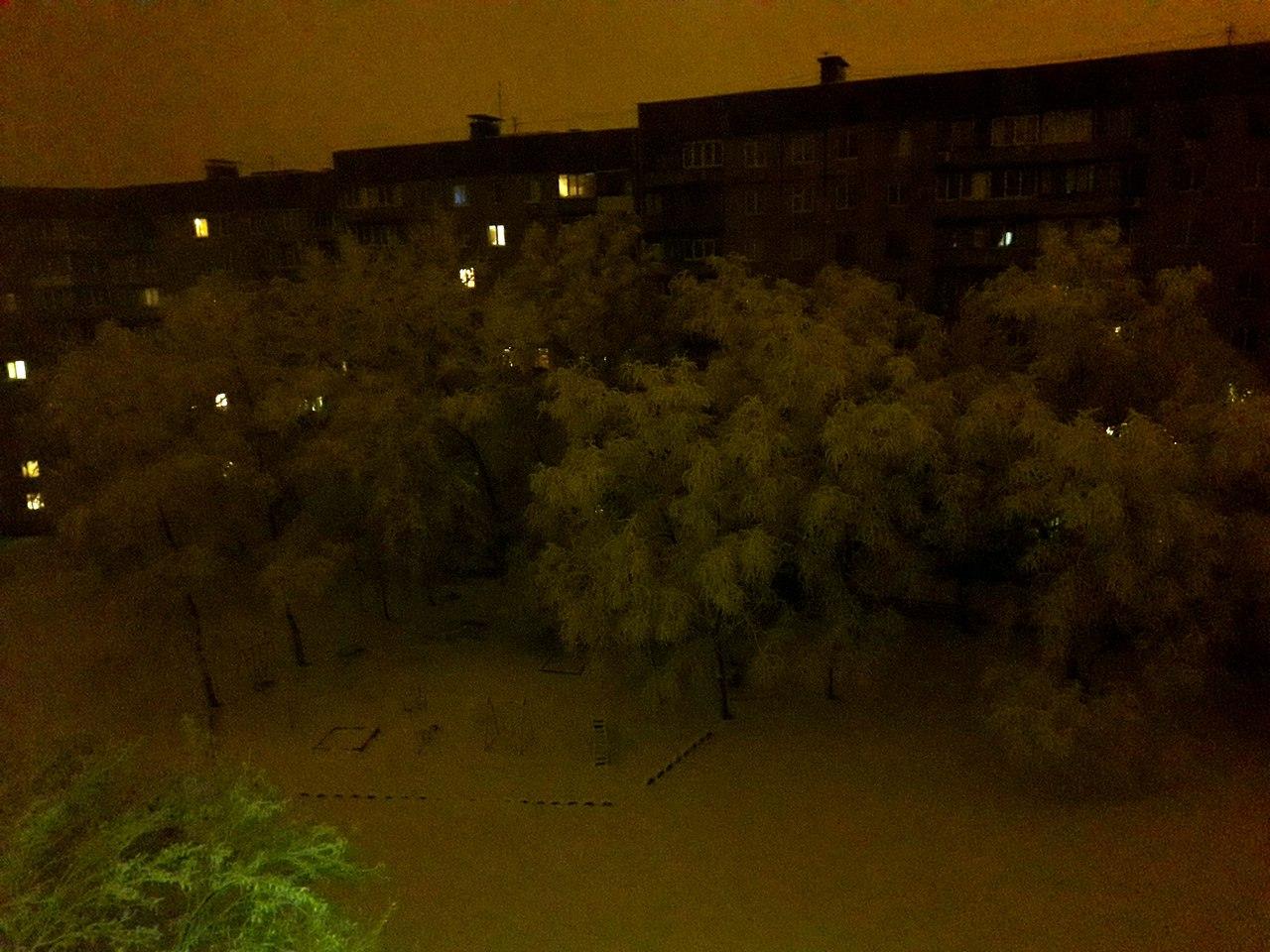 зима3.jpg
