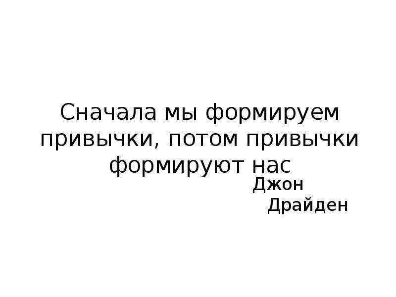 VLbchYQBKsI.jpg