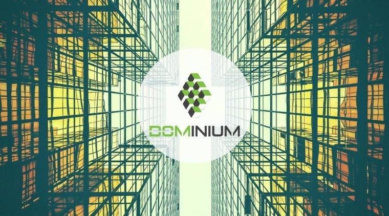dominium1.jpg