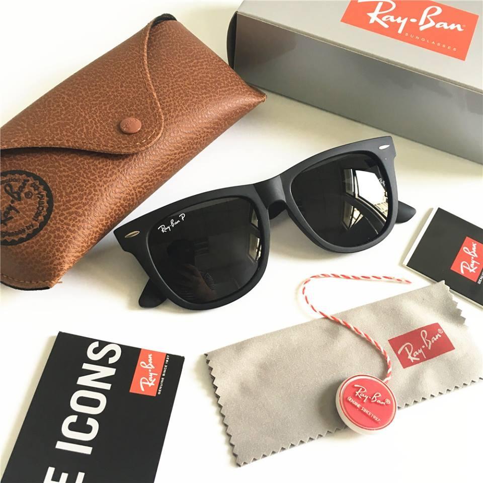bcc5b77246dd1 ... purchase aliexpress haul 6 rayban prada sunglasses youtube 847a8 6dfc3
