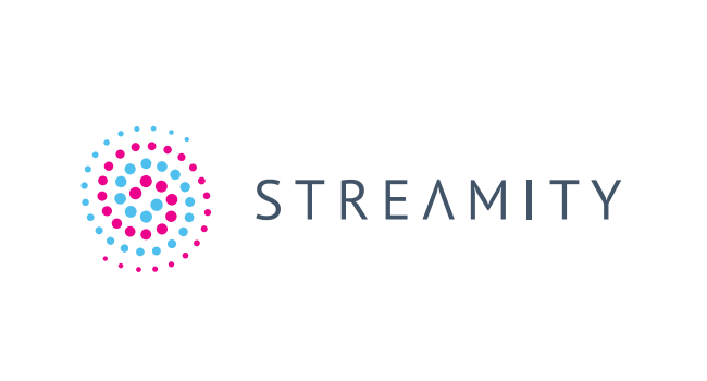 streamity-3-logo.png