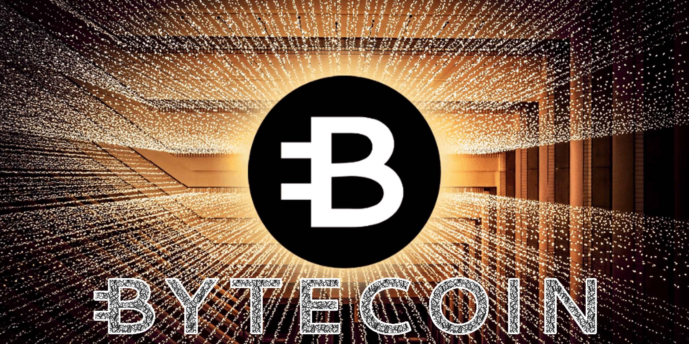 ByteCoin_4.jpg