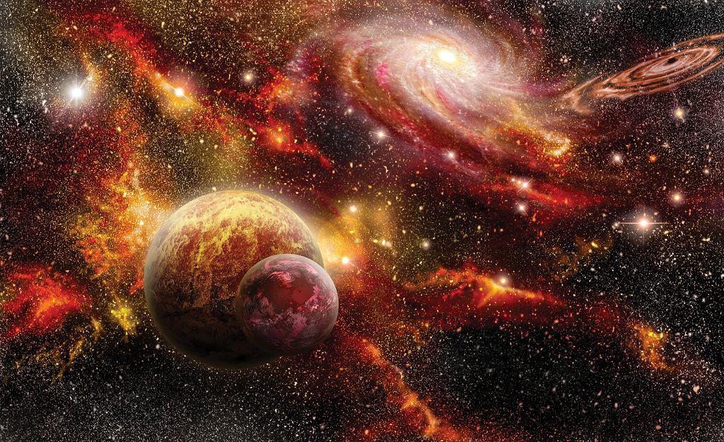 1254320015_w640_h640_fotooboi_wizard_genius_36__bnyj_kosmos_273420262.jpg