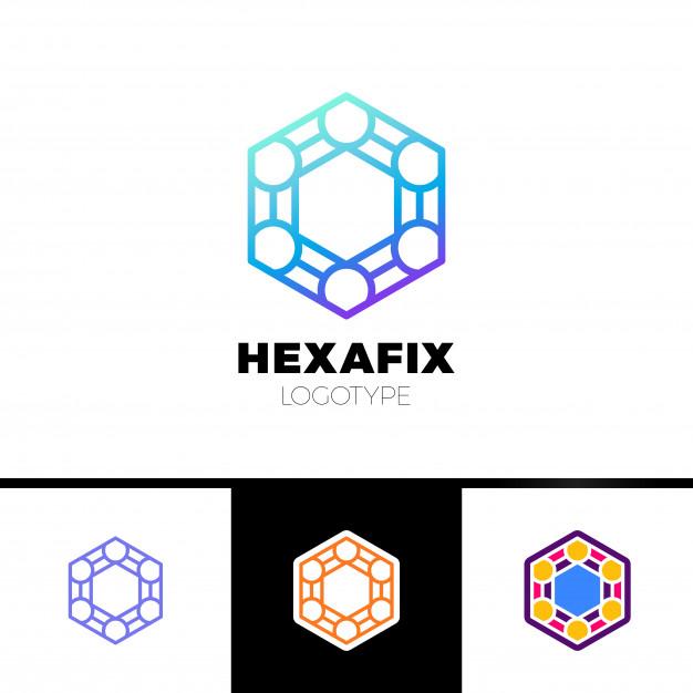 mechanic-gear-fix-hexagon-abstract-logo-design_7280-54.jpg