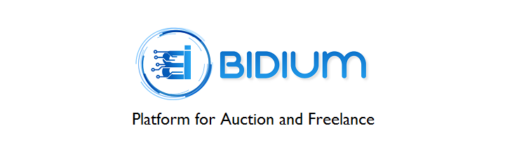 bidium-platform-for-auction-and-freelance.png