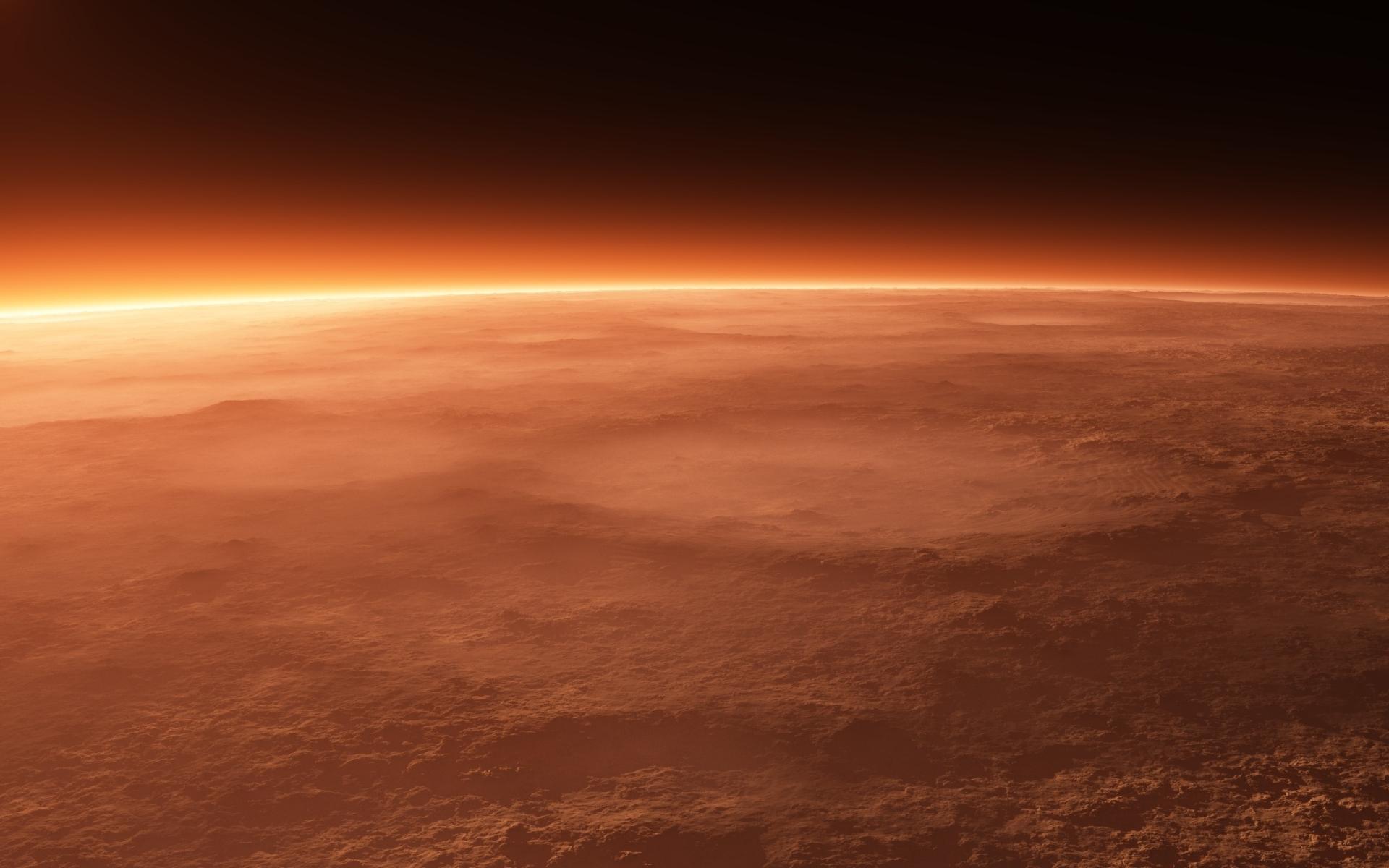 марсы.jpg