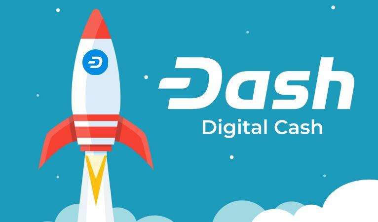 Dash-Masternode-Counts-Rise.jpg