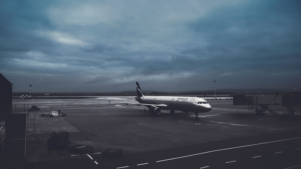 airport-1406162_1280.jpg