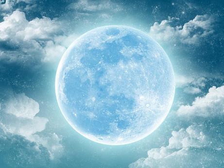 moon_big.jpg