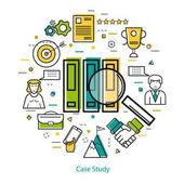 depositphotos_146459391-stock-illustration-line-art-concept-case-study.jpg