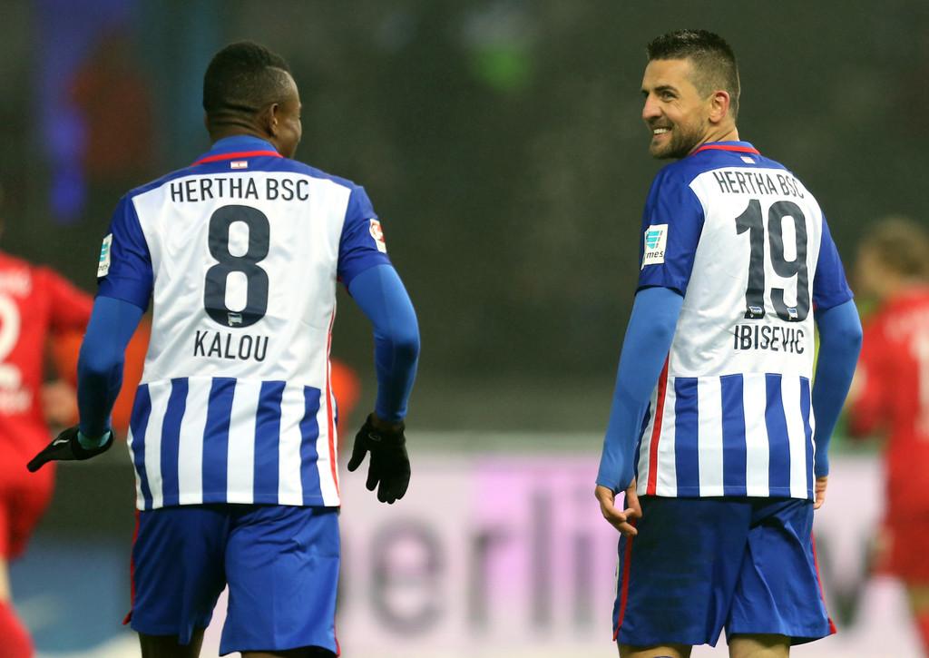 Hertha+BSC+v+FC+Augsburg+Bundesliga+x3W6Loq_94lx.jpg