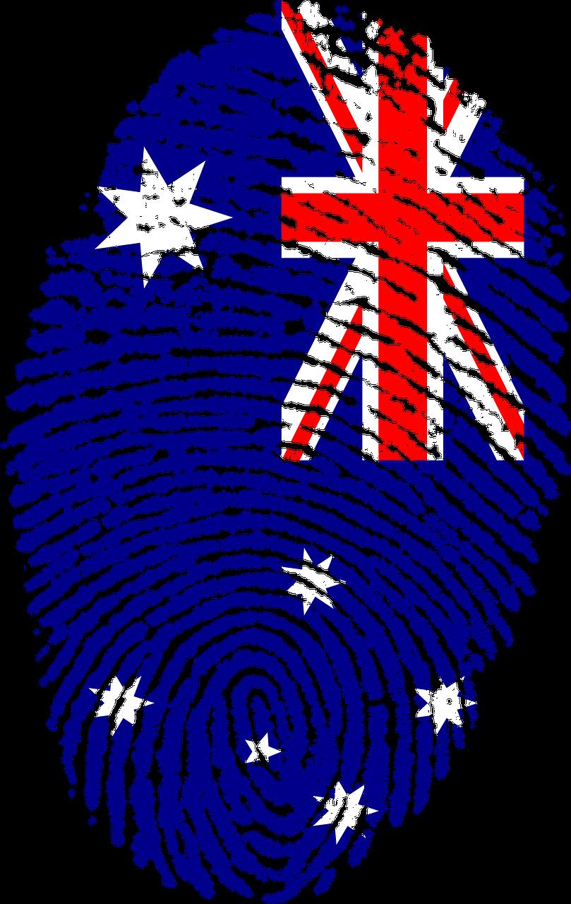 australia-653164_1280.png