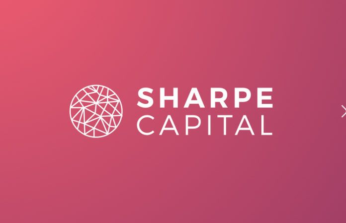 Sharpe-Capital-ICO--696x449.jpg