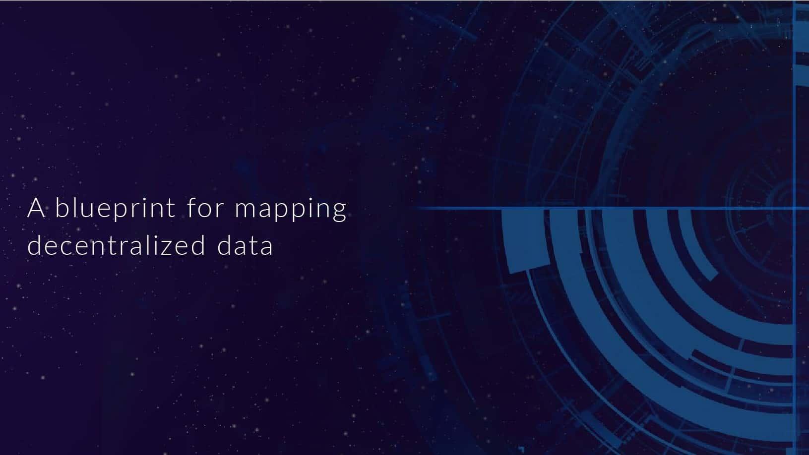 Quadrant-Protocol-banner.jpg