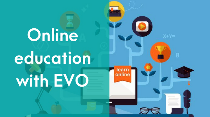 Online education with EVO.png