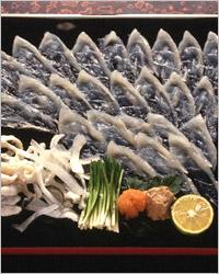 20090403-sashimi-11.jpg