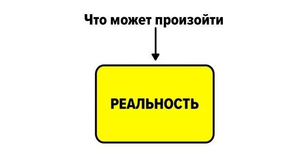cfd7b01c0b7dcf9b1f39f.jpg