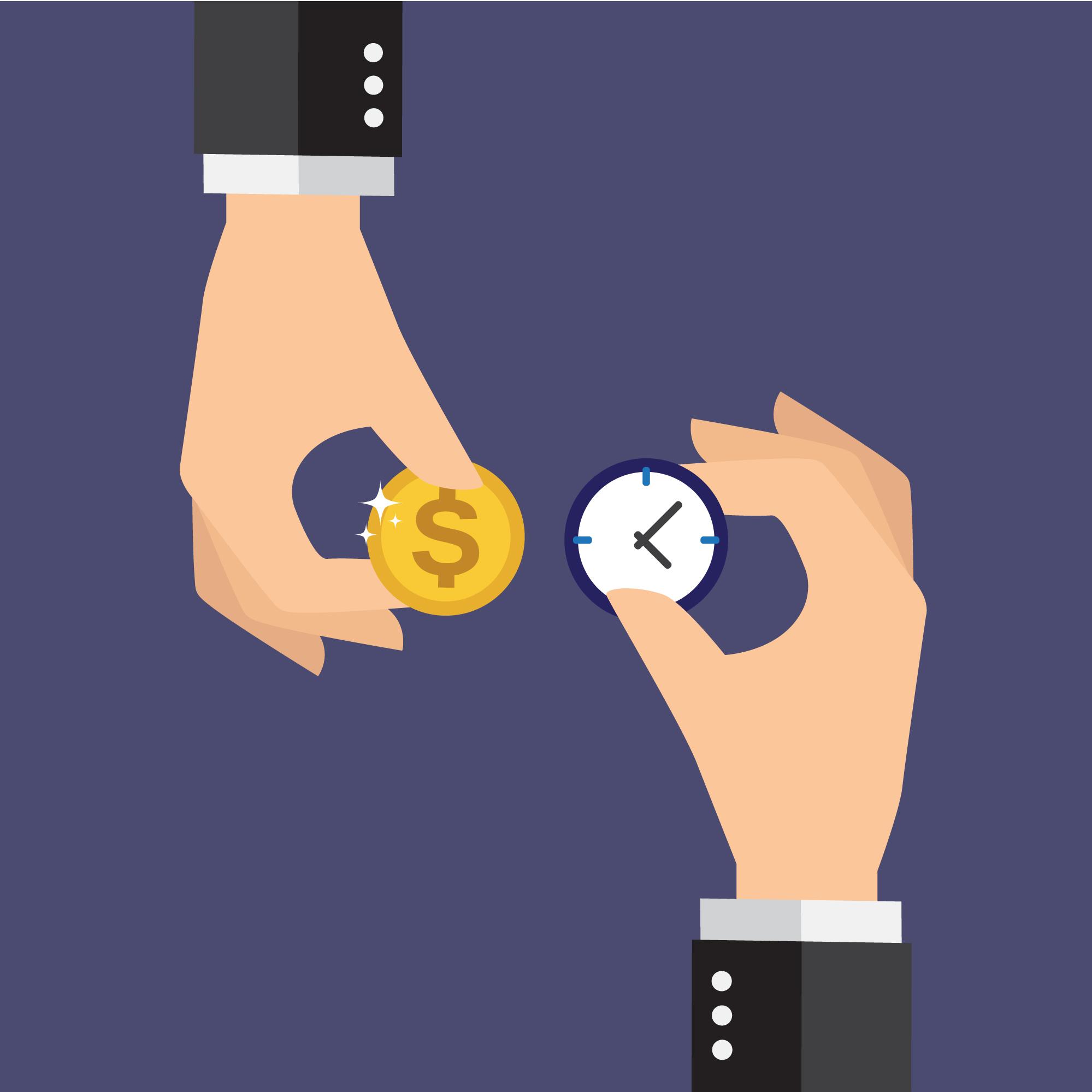 Стоит ли давать в долг