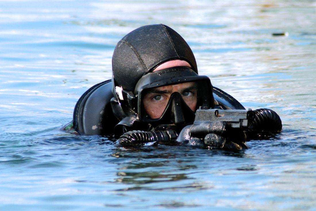 морские котики спецназ фото нулевых ещё по-чуть