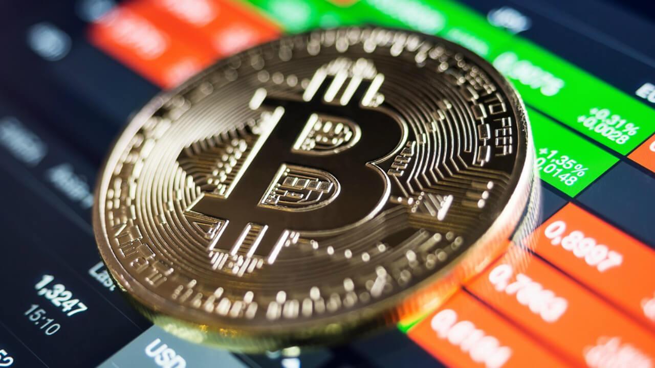 bitcoin-max-trade.jpg